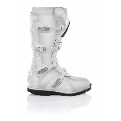 Acerbis Graffiti Boots
