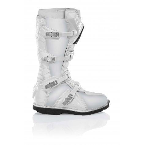 0013921.030.Acerbis Graffiti Boots