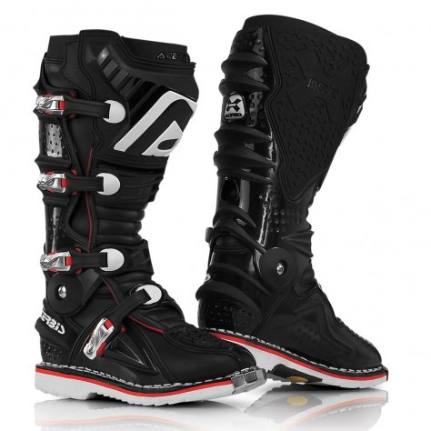 0016262.090 ACERBIS Boots x- MOVE 2