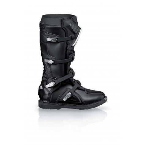 0013921.090.Acerbis Graffiti Boots