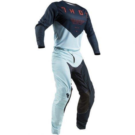 Στολή motocross-mx Σετ Thor Prime Pro