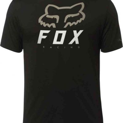 FOX Heritage Forger SS Tech Tee T-Shirt