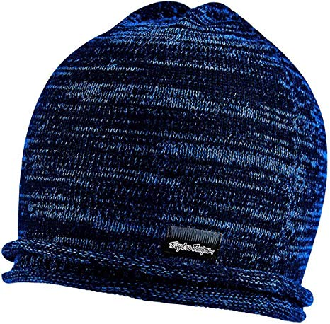 Troy Lee Designs Dispatch Beanie ΣΚΟΥΦΑΚΙ