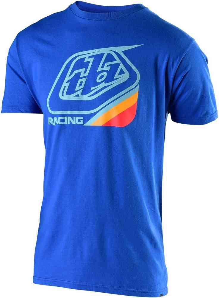 Troy Lee Designs Precision 2.0 T-Shirt