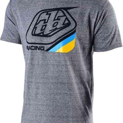 Troy Lee Designs Precision 2.0 T-Shirt