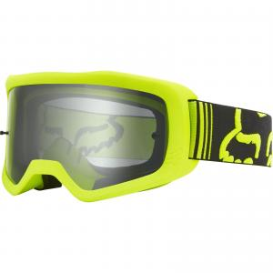 FOX Main II Race Motocross Goggles ΜΑΣΚΑ