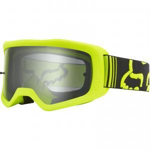 FOX Main II Race Motocross Goggles ΜΑΣΚΑ