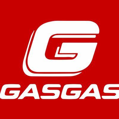 ΦΙΛΤΡΑ ΑΕΡΟΣ ΓΙΑ GAS GAS