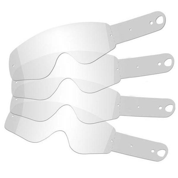 goggles tear offs ETHEN ΜΑΣΚΕΣ